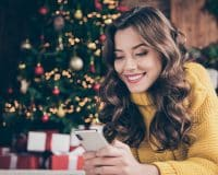 7 ways you can get the most out of your SMS and marketing this festive season!